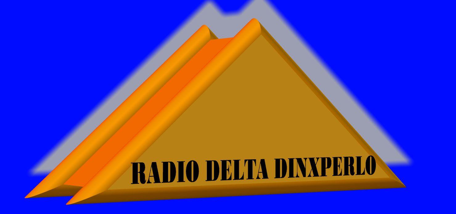 Radio Delta Dinxperlo